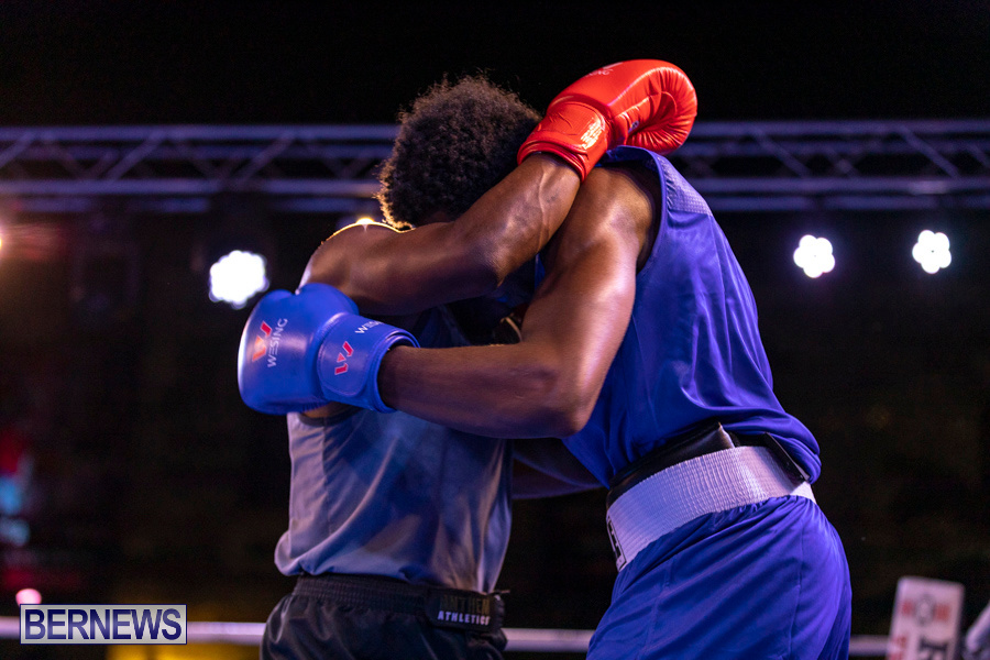 Epic-Entertainment-Fight-Night-Bermuda-June-29-2019-8059