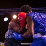 Epic Entertainment Fight Night Bermuda, June 29 2019-8061
