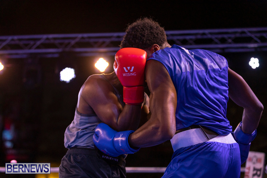 Epic-Entertainment-Fight-Night-Bermuda-June-29-2019-8061