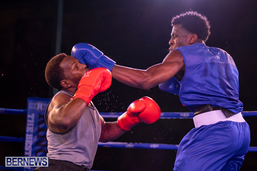 Epic-Entertainment-Fight-Night-Bermuda-June-29-2019-8097