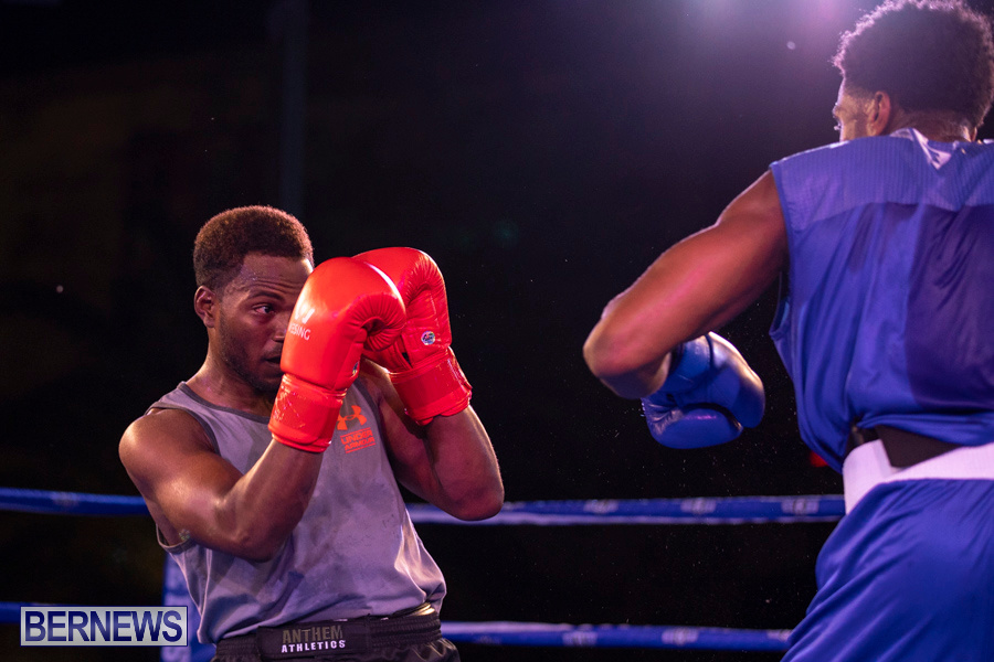 Epic-Entertainment-Fight-Night-Bermuda-June-29-2019-8101