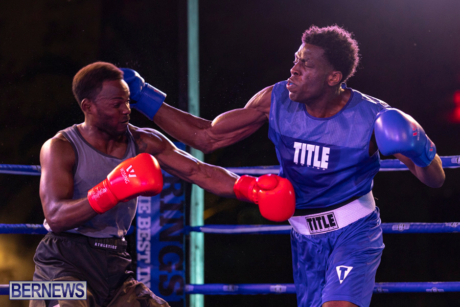 Epic-Entertainment-Fight-Night-Bermuda-June-29-2019-8123
