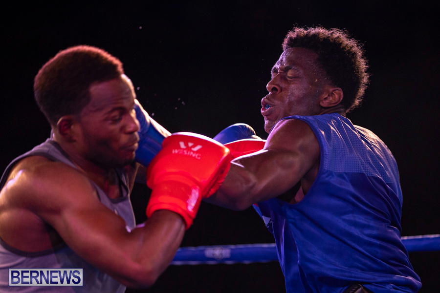 Epic-Entertainment-Fight-Night-Bermuda-June-29-2019-8238