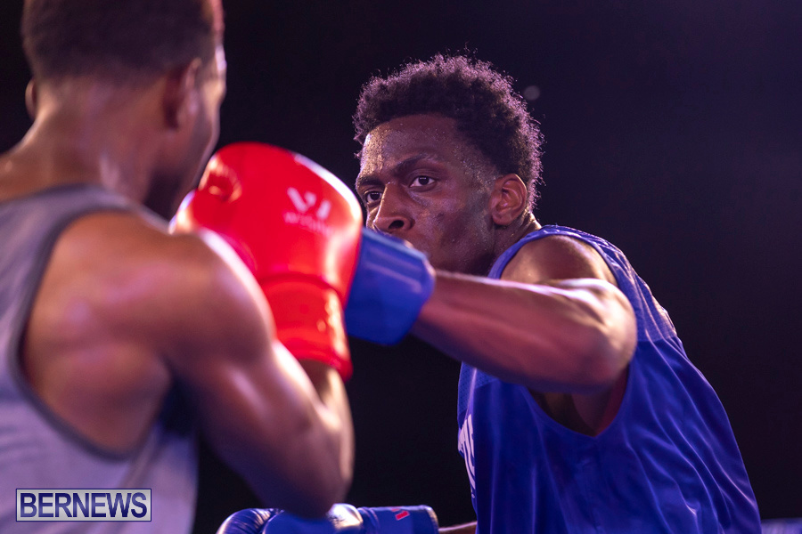 Epic-Entertainment-Fight-Night-Bermuda-June-29-2019-8282