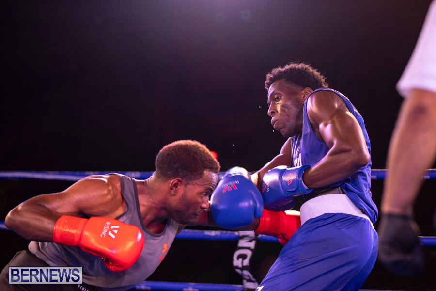 Epic-Entertainment-Fight-Night-Bermuda-June-29-2019-8285