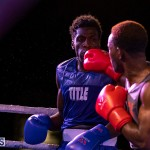 Epic Entertainment Fight Night Bermuda, June 29 2019-8363