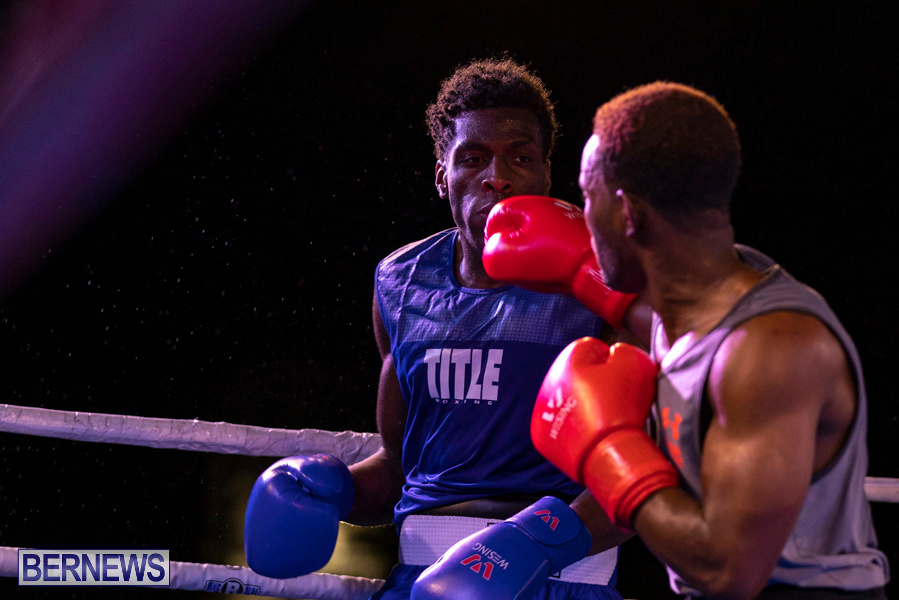 Epic-Entertainment-Fight-Night-Bermuda-June-29-2019-8363