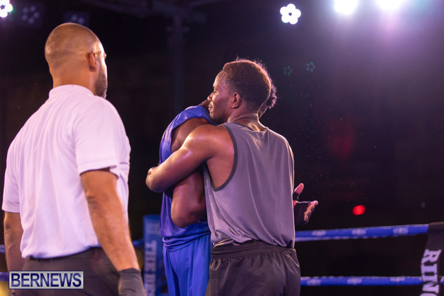 Epic-Entertainment-Fight-Night-Bermuda-June-29-2019-8376