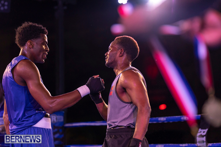 Epic-Entertainment-Fight-Night-Bermuda-June-29-2019-8378