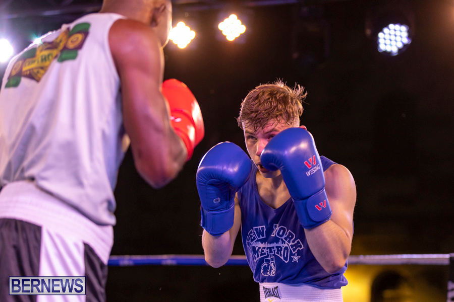 Epic-Entertainment-Fight-Night-Bermuda-June-29-2019-8405
