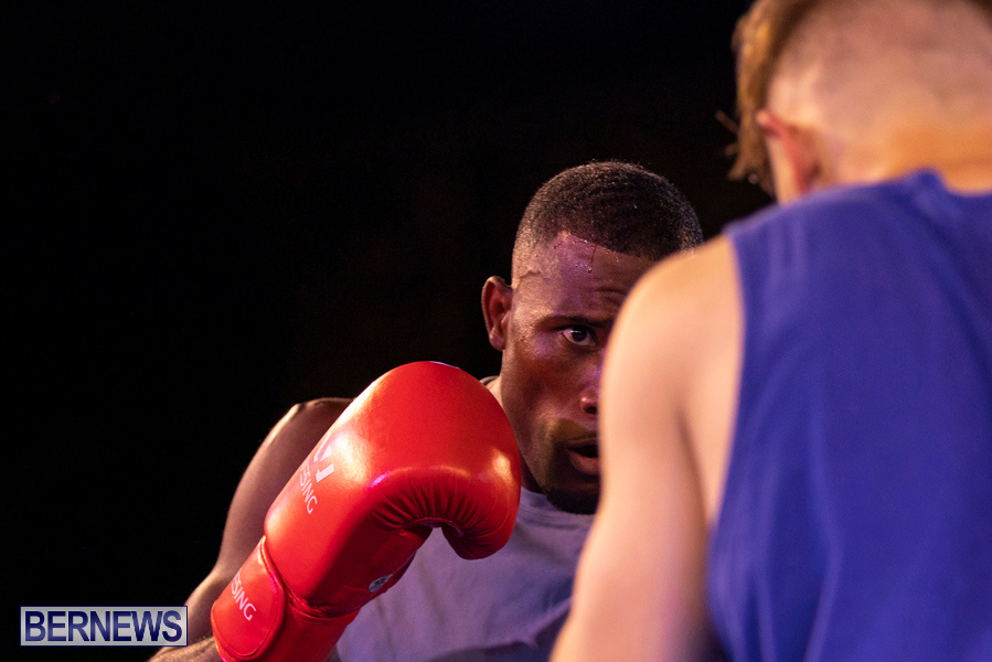 Epic-Entertainment-Fight-Night-Bermuda-June-29-2019-8414