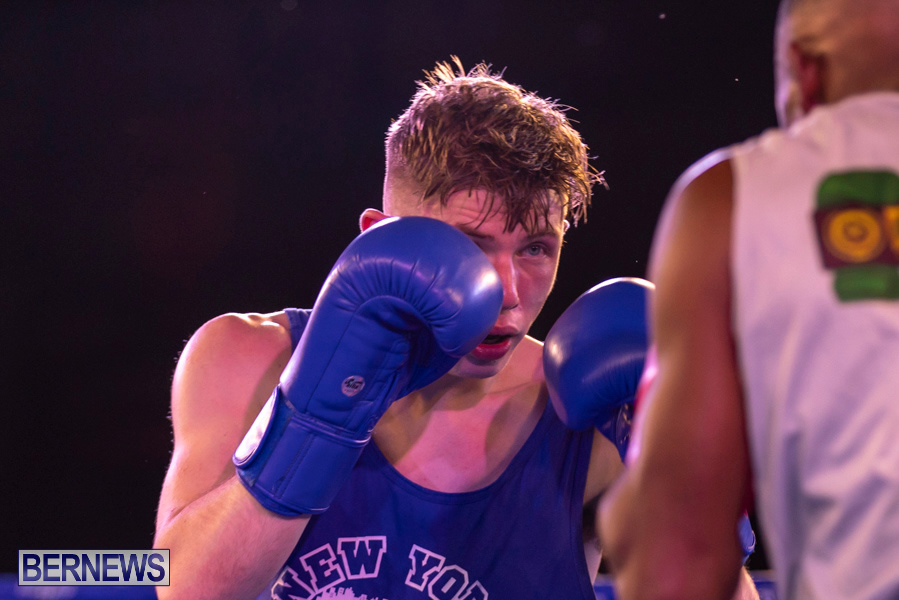 Epic-Entertainment-Fight-Night-Bermuda-June-29-2019-8431