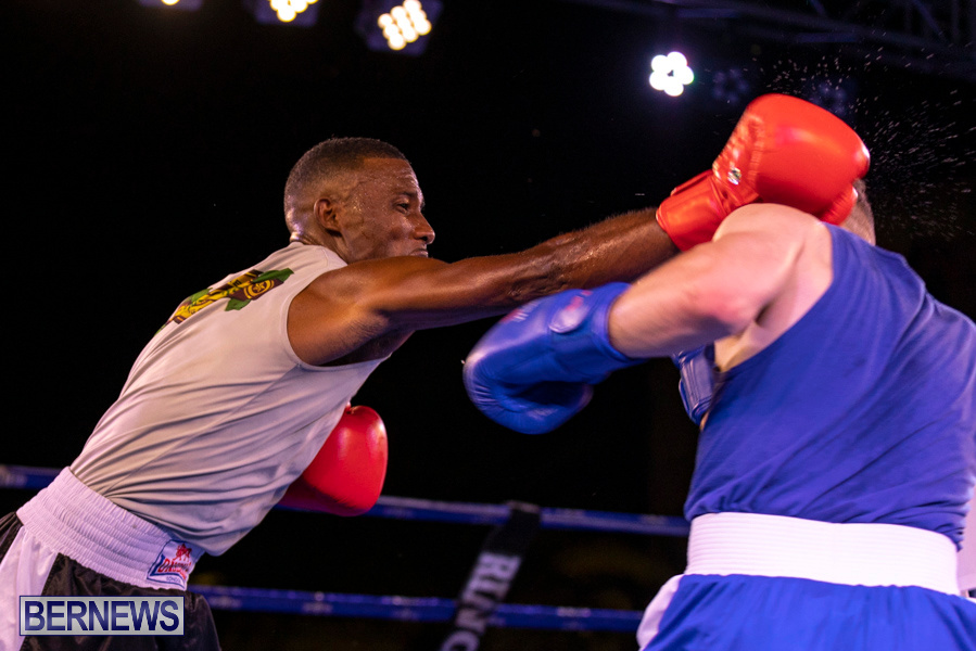 Epic-Entertainment-Fight-Night-Bermuda-June-29-2019-8521