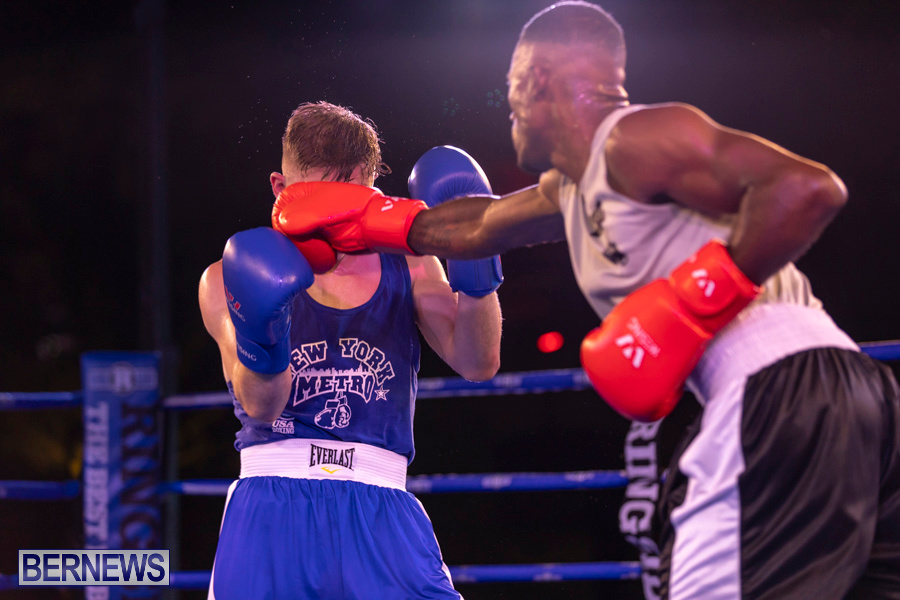 Epic-Entertainment-Fight-Night-Bermuda-June-29-2019-8601
