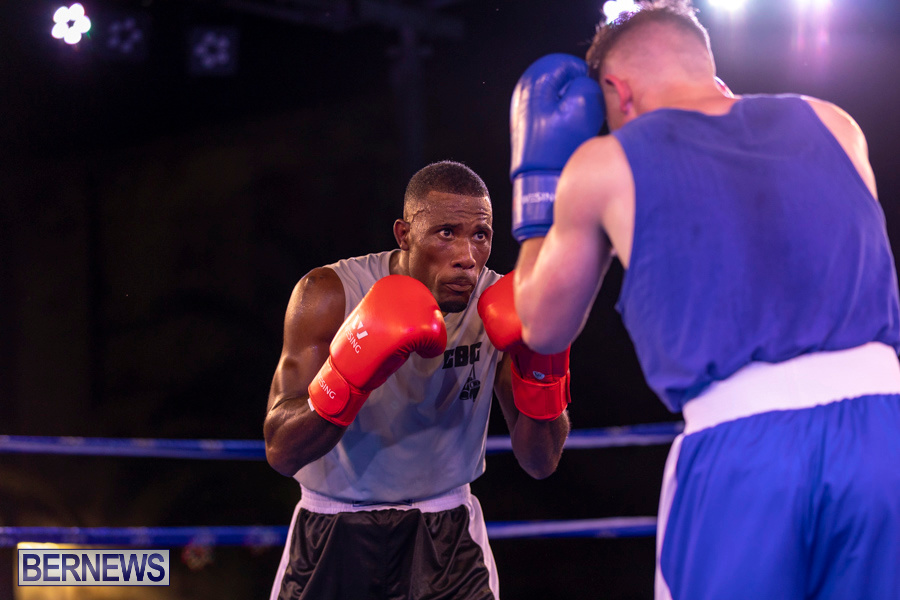 Epic-Entertainment-Fight-Night-Bermuda-June-29-2019-8612