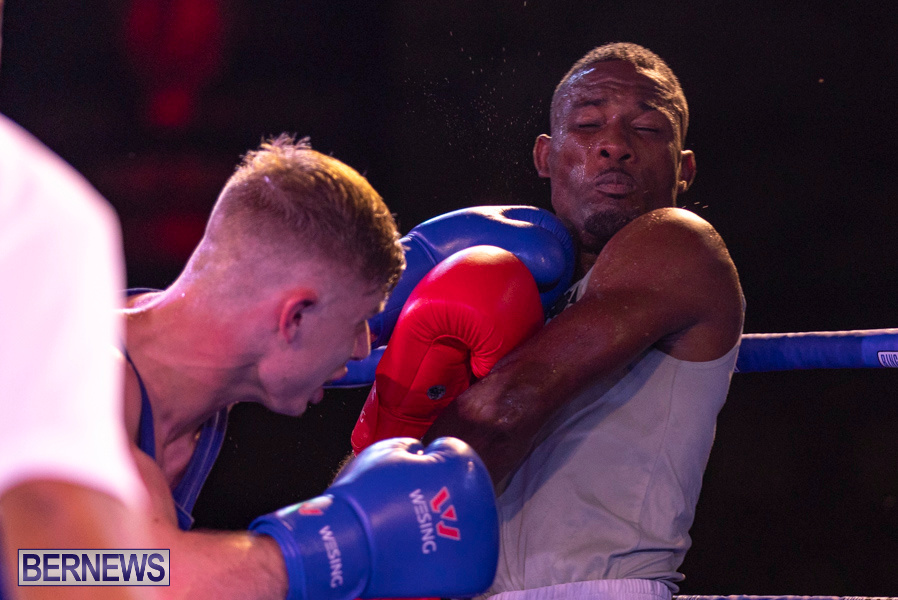 Epic-Entertainment-Fight-Night-Bermuda-June-29-2019-8640