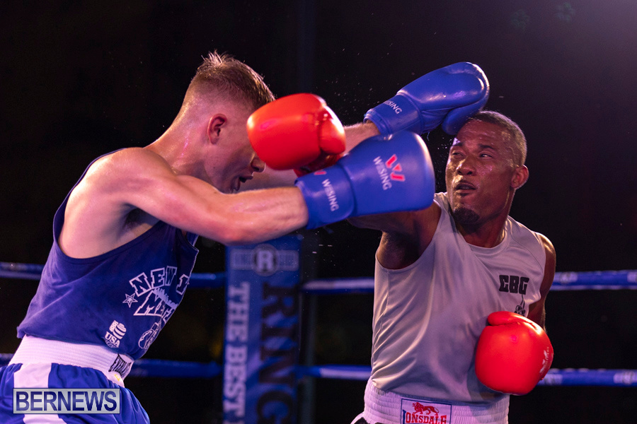 Epic-Entertainment-Fight-Night-Bermuda-June-29-2019-8671