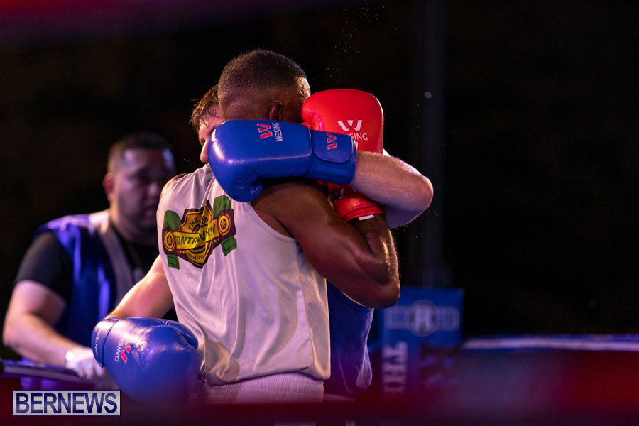 Epic-Entertainment-Fight-Night-Bermuda-June-29-2019-8700