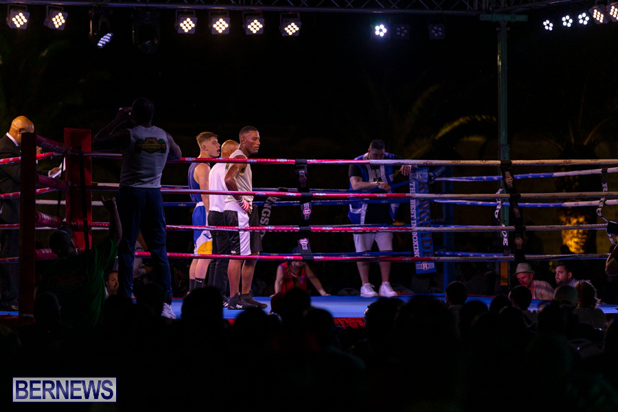 Epic-Entertainment-Fight-Night-Bermuda-June-29-2019-8711