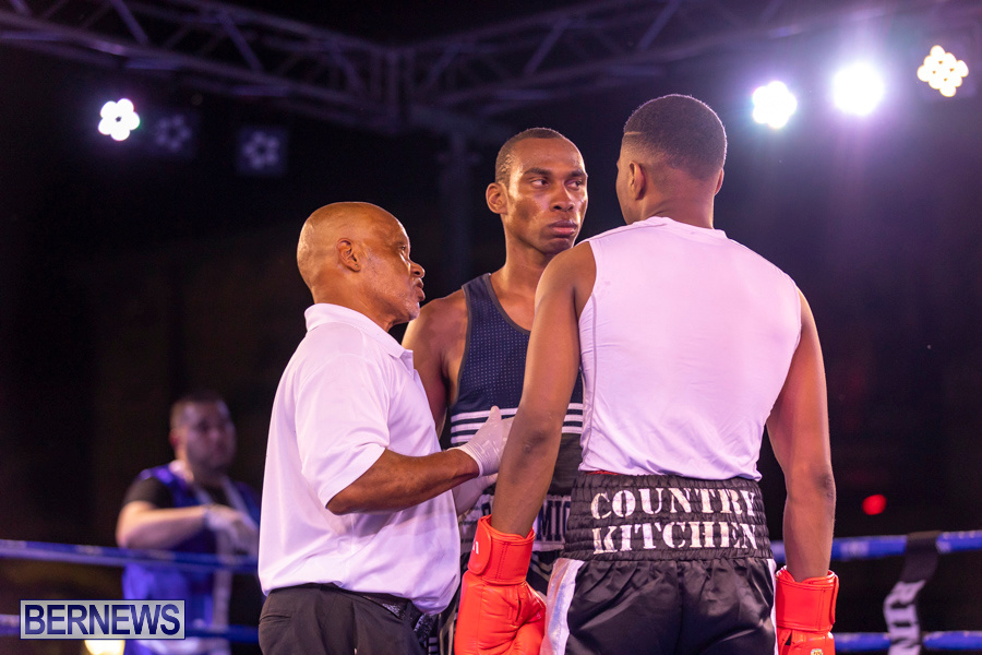 Epic-Entertainment-Fight-Night-Bermuda-June-29-2019-8735