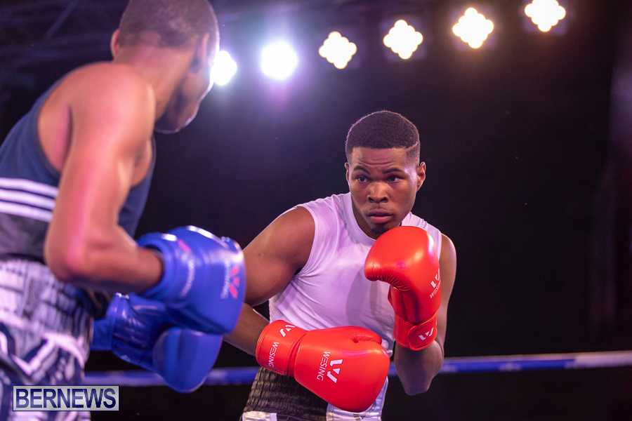 Epic-Entertainment-Fight-Night-Bermuda-June-29-2019-8767