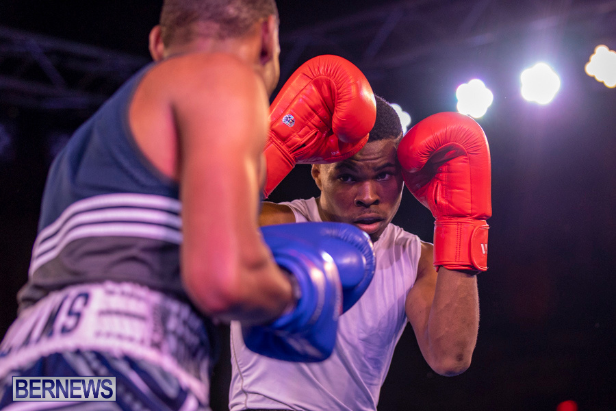 Epic-Entertainment-Fight-Night-Bermuda-June-29-2019-8788