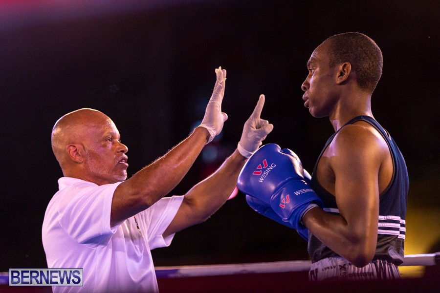 Epic-Entertainment-Fight-Night-Bermuda-June-29-2019-8818