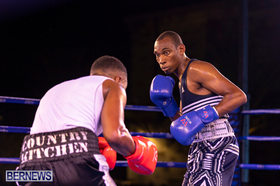 Epic-Entertainment-Fight-Night-Bermuda-June-29-2019-8929