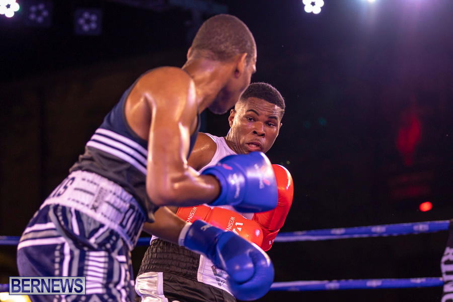 Epic-Entertainment-Fight-Night-Bermuda-June-29-2019-8935