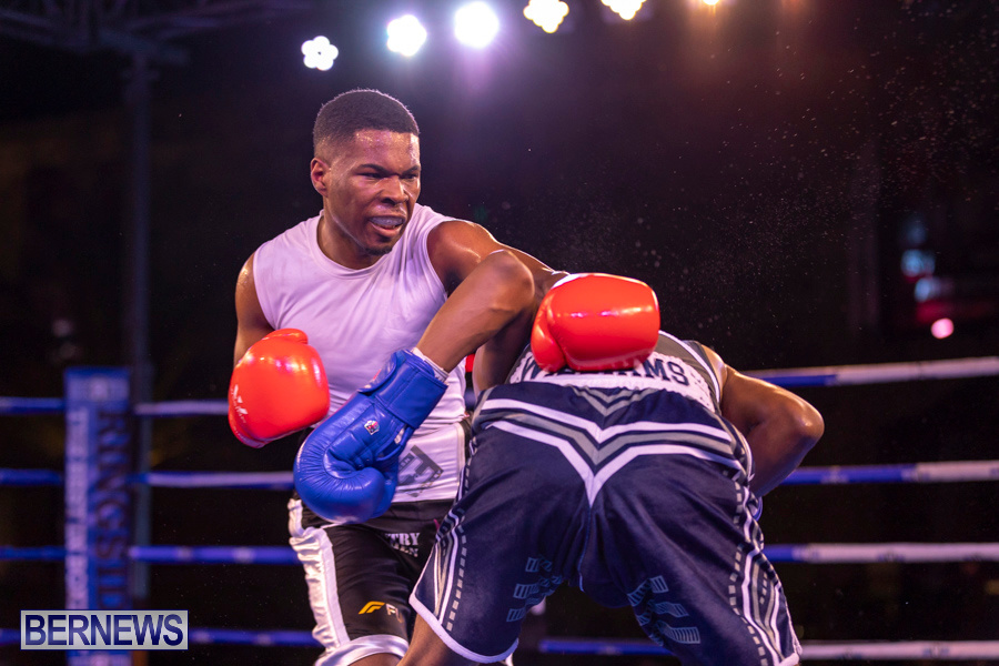 Epic-Entertainment-Fight-Night-Bermuda-June-29-2019-8946