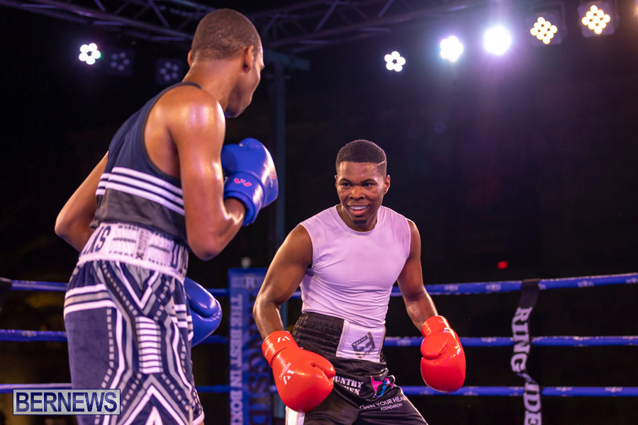 Epic-Entertainment-Fight-Night-Bermuda-June-29-2019-8979