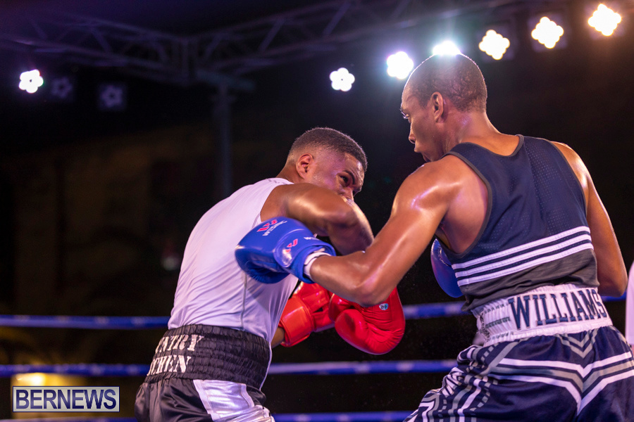 Epic-Entertainment-Fight-Night-Bermuda-June-29-2019-9019