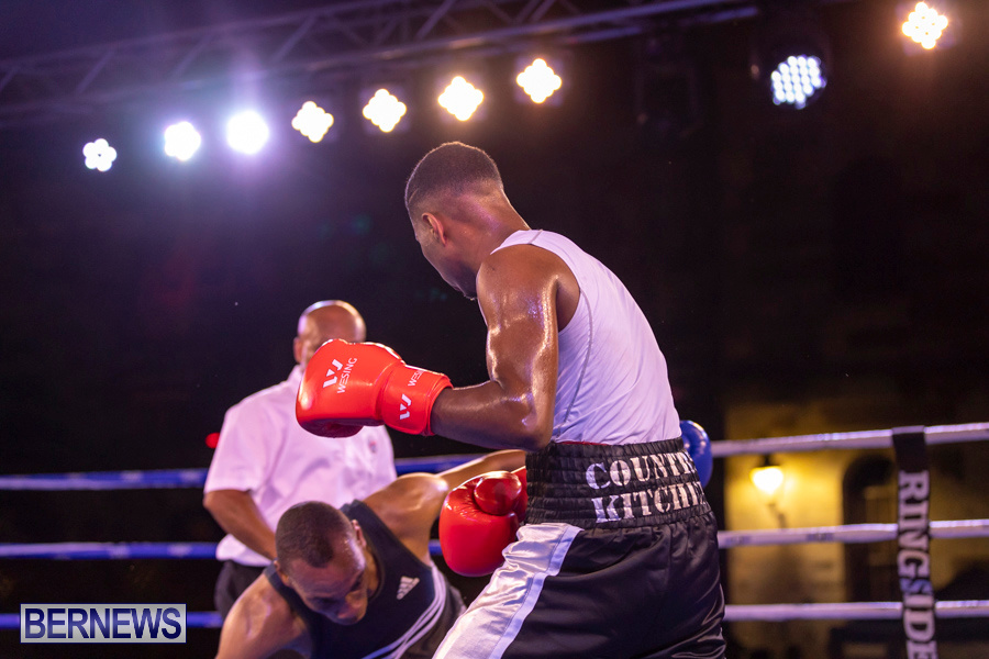 Epic-Entertainment-Fight-Night-Bermuda-June-29-2019-9028
