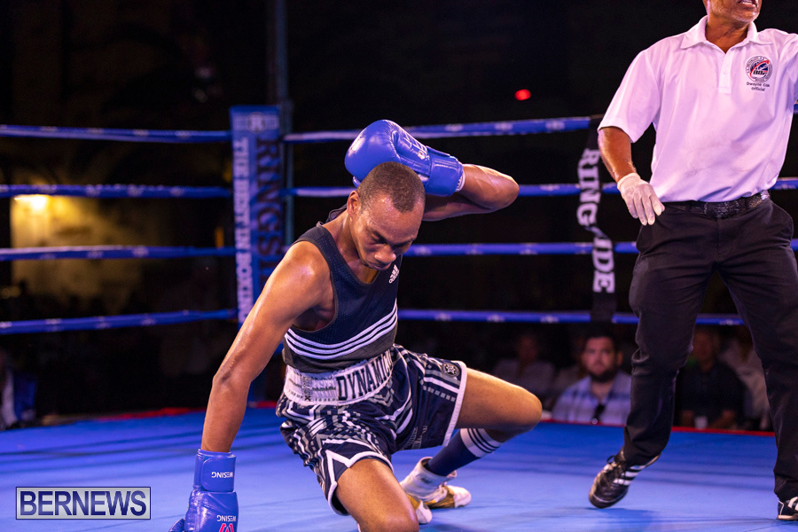 Epic-Entertainment-Fight-Night-Bermuda-June-29-2019-9030