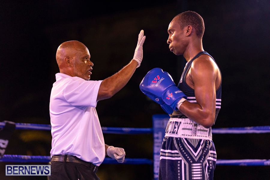 Epic-Entertainment-Fight-Night-Bermuda-June-29-2019-9033