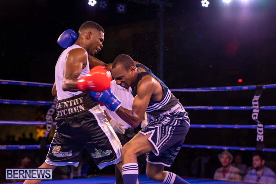Epic-Entertainment-Fight-Night-Bermuda-June-29-2019-9035