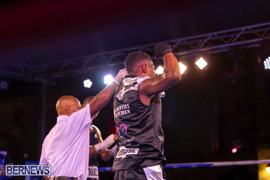 Epic-Entertainment-Fight-Night-Bermuda-June-29-2019-9055