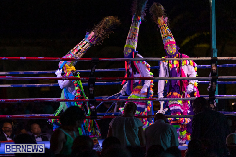 Epic-Entertainment-Fight-Night-Bermuda-June-29-2019-9076