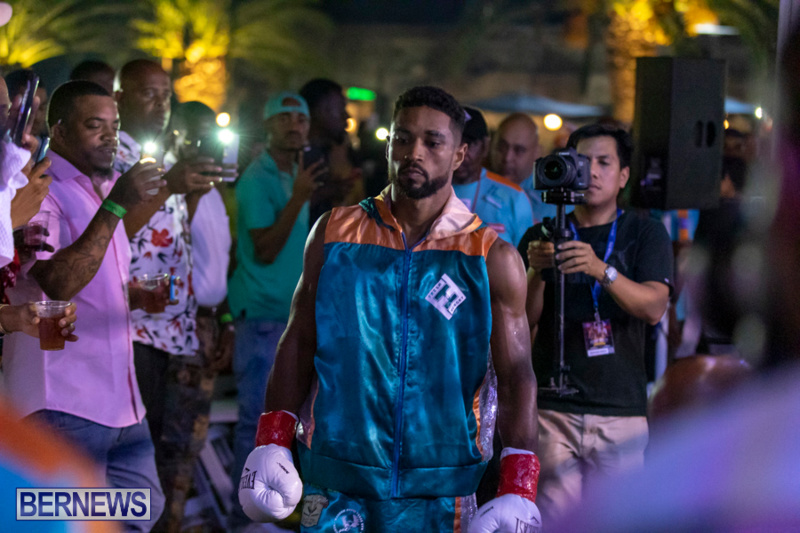 Epic-Entertainment-Fight-Night-Bermuda-June-29-2019-9087