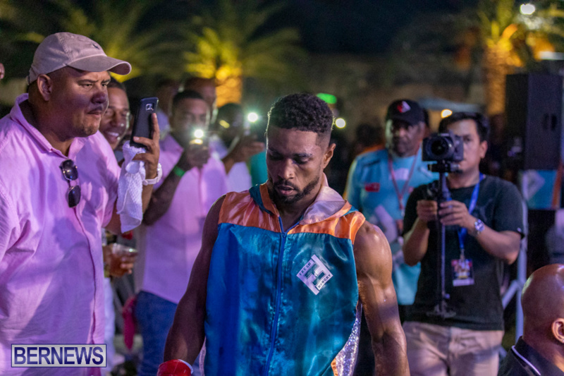 Epic-Entertainment-Fight-Night-Bermuda-June-29-2019-9090
