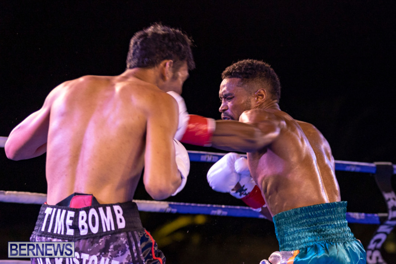 Epic-Entertainment-Fight-Night-Bermuda-June-29-2019-9160