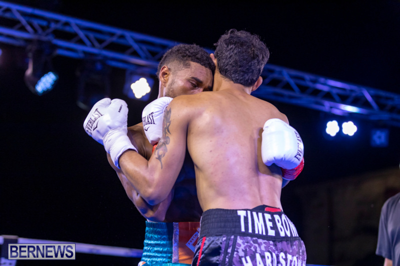 Epic-Entertainment-Fight-Night-Bermuda-June-29-2019-9304