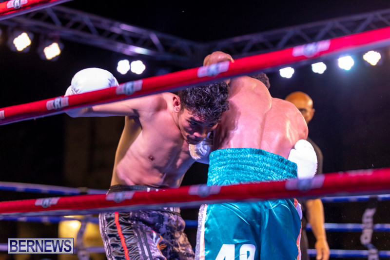 Epic-Entertainment-Fight-Night-Bermuda-June-29-2019-9324