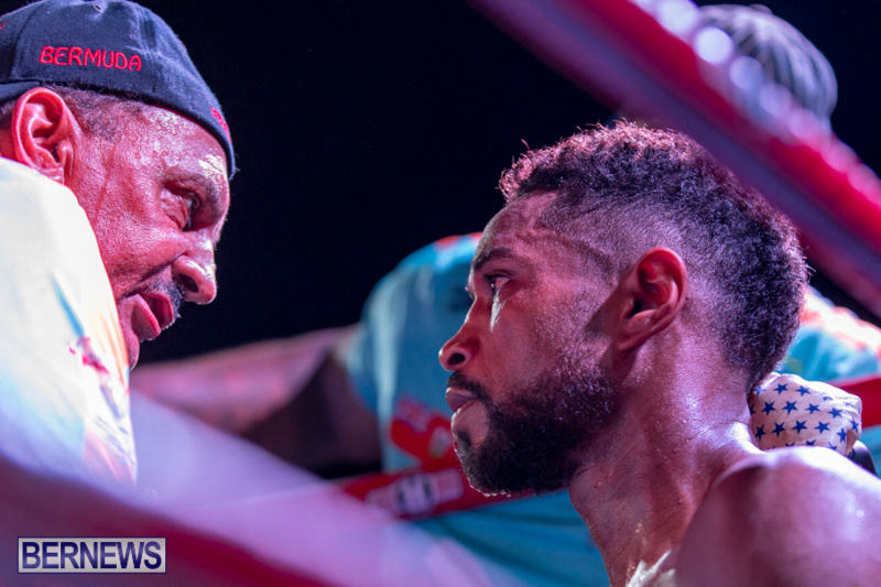 Epic-Entertainment-Fight-Night-Bermuda-June-29-2019-9337
