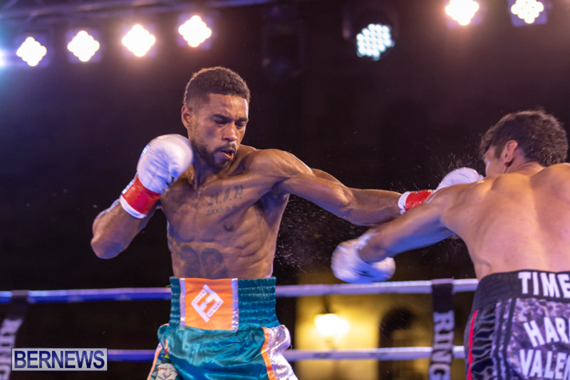 Epic-Entertainment-Fight-Night-Bermuda-June-29-2019-9446