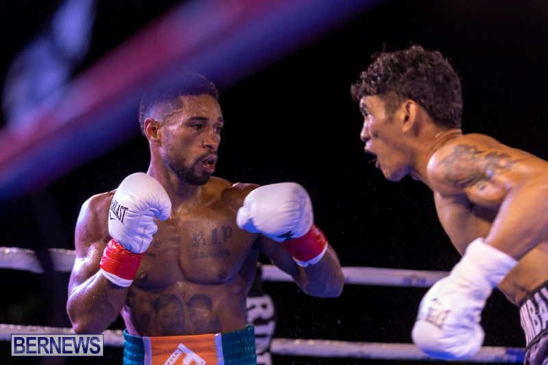 Epic-Entertainment-Fight-Night-Bermuda-June-29-2019-9500