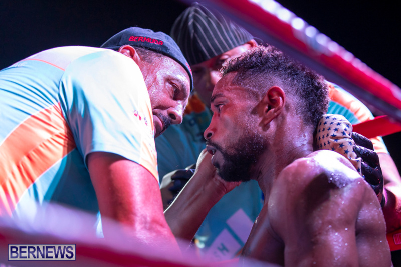 Epic-Entertainment-Fight-Night-Bermuda-June-29-2019-9537