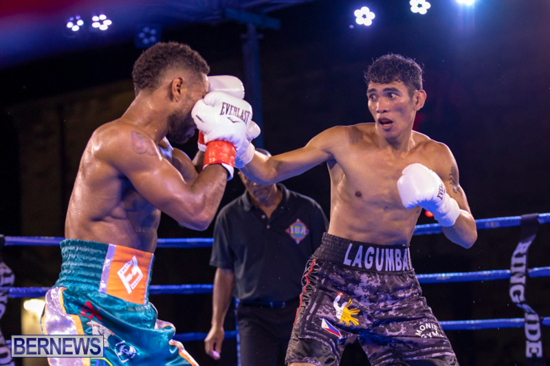 Epic-Entertainment-Fight-Night-Bermuda-June-29-2019-9615