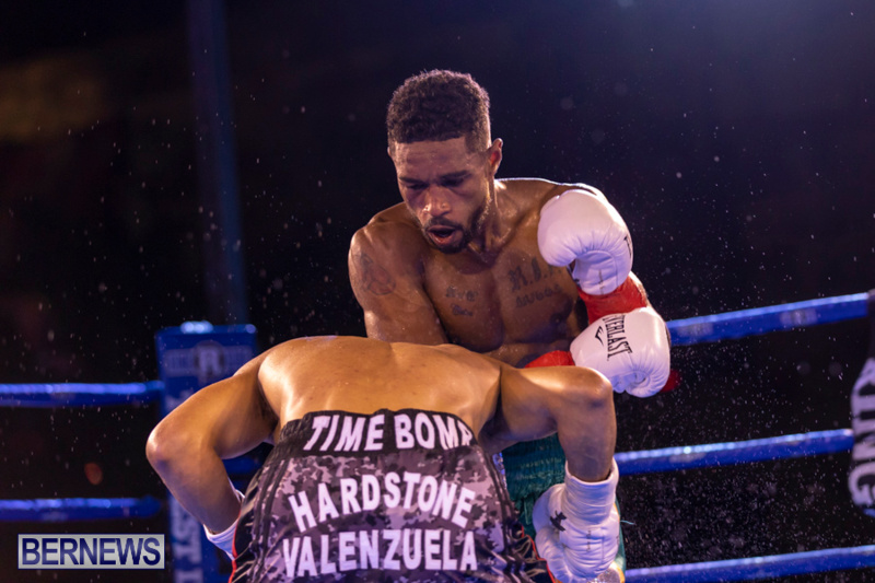 Epic-Entertainment-Fight-Night-Bermuda-June-29-2019-9695