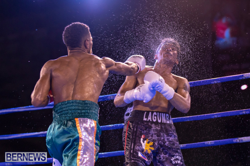 Epic-Entertainment-Fight-Night-Bermuda-June-29-2019-9702